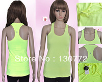 Free shipping lululemon raerback striped comfortable genuine quality yoga tops tank lululemon women Athletic  size:2 4 6 8 10 12