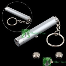 wholesale laser pointer