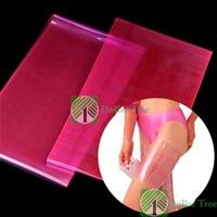 Free shipping: Body Beauty Leg Thigh Anti Fat Sauna Slimming Belt New wholesale