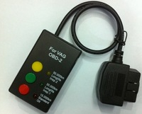 SI-Reset VAG OBD2 Service Lamp Reset Car Repair Instrument Detection Tool Auto tools Free Shipping