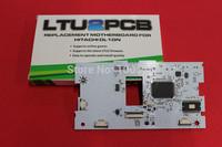 Replacement  Unlock FW 0502 0500 for XBOX360 HITACHI DL10N LTU2 PCB (OEM CHINA)