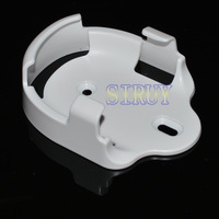 Hot Sales Free Shipping led remote control wall holder, led remote control base for fixing led remote control