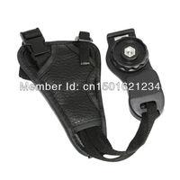 Hand Strap Camera Grip for SLR Camera Camcorder Video camera
