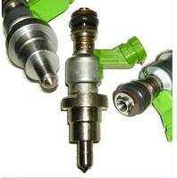 [Hot Sales]TOYOTA fuel injectors/fuel Nozzle 23250-28070 23209-28070