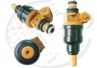 [Hot Sells]Hyundai Fuel Injector 35310-33310