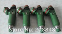 [Hot Sale]For Toyota Fuel Injector,DENSO Injector,OEM#:23250-66010/23209-66010,Toyota LAND CRUISER