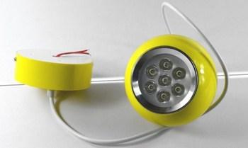 4pcs/lot LDV-2302 18w LED pendant lamp Apple series AC100-240V ceiling lamp Dining Table bar lights