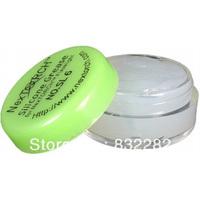 Nextorch SL6 Flashlight Torch Silicone Lubricant Grease Cream