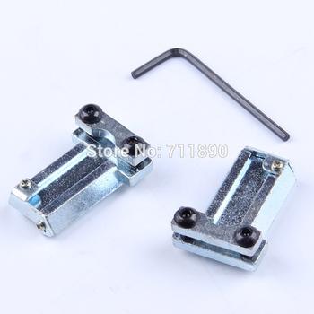 full set free shipping car scissor quick hand.locksmith tools opening .lock pick set.car pickset