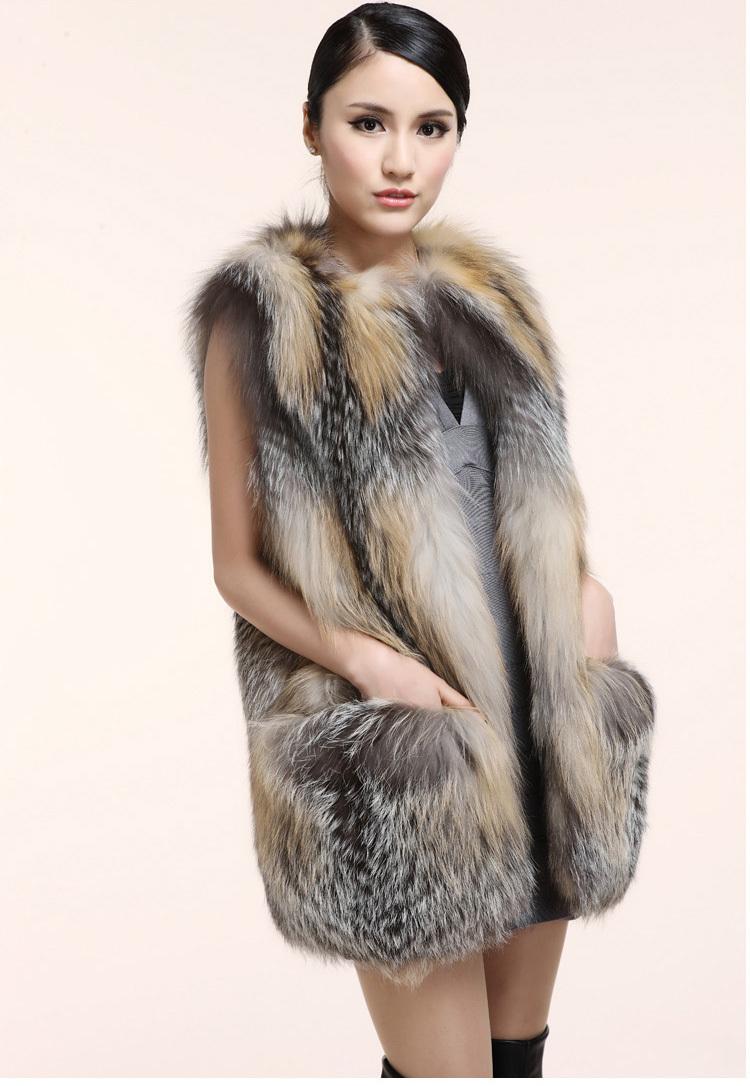 Fox Fur Coat Prices | Santa Barbara Institute for Consciousness
