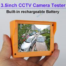 wholesale camera tester