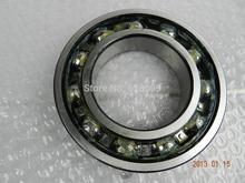wholesale deep groove ball bearings