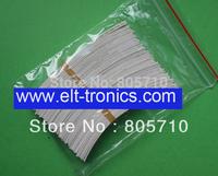 0805 SMD capacitor kit ,1PF-1UF 16V 50V ,regular used,31kinds*20pcs/kind regularley used, 620PCS/LOT Free shipping