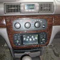 Car Stereo GPS Navigation for Dodge Durango Caravan Stratus Radio RDS DVD Player Multimedia Headunit Sat Nav Autoradio Bluetooth