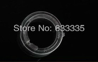 bracket Front Camera Holder Ring for iPhone 4 original new Free shipping,20pcs/lot