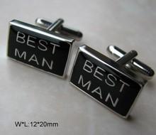 Дни рождения жителей (18+) HOT-SALE-Shirt-cuff-Cufflinks-metal-BEST-MAN-cuff-links-for-men-s-gift.jpg_220x220