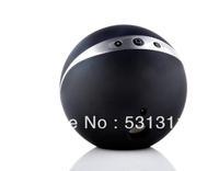 Vibration Speaker Bluetooth Speaker Portable Mini Speaker   Cute ball small portable bluetooth speaker