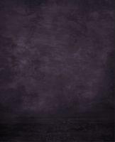 10x10ft Black Background Chromakey Cloth Vinyl Digital  Muslin Photo Studio Backdrop