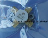MRF422 MOT RF POWER TRANSISTOR TRANS GP BJT NPN 40V 20A 4PIN CASE 211-11 New