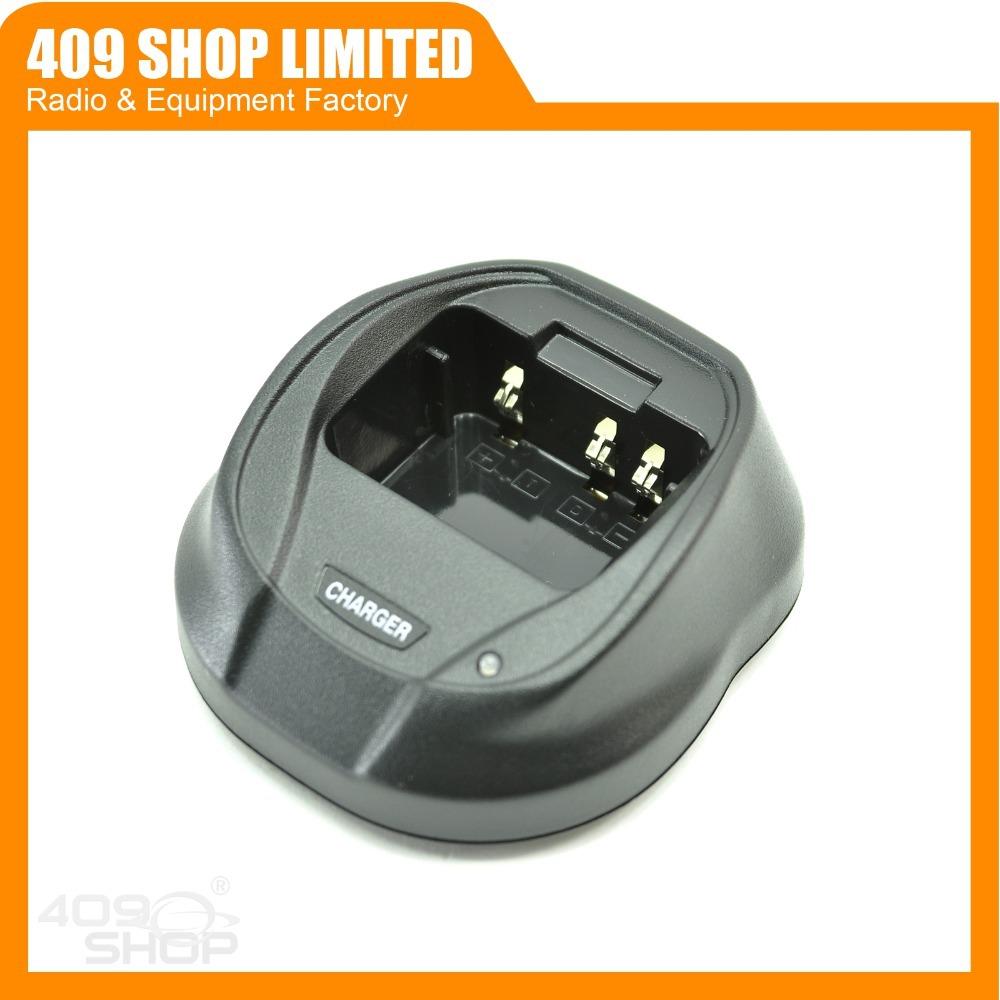 New products Handheld radio FDC FD-890 Charger(Hong Kong)