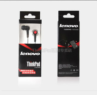 Free shipping laptops ear headphones &earphones For lenove Thinkpad  headset 57Y4488 /  0A36194