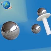 Rigid Test Sphere IEC60335 IEC60065
