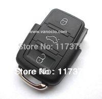 VW 3 button remote key 434mhz : 1J0 959 753DA  ( 1J0959753DA )