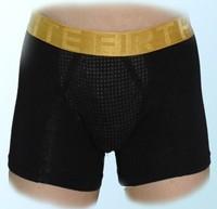 Genuine male Penis enlargement prostate Magnetic health care Spermatogenic Raising fine Thin British boxer