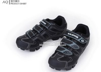 ExuStar New Style Men's Cycling Shoes Men's Bicycle Sports Shoes