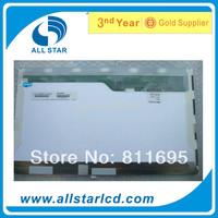 "100%   Brand New and Grade A+  16.4""   LQ164M1LD4C  1CCFL for VGN-FW48J FW58F   Laptop  LCD  Screen  WXGA+  1920*1080"