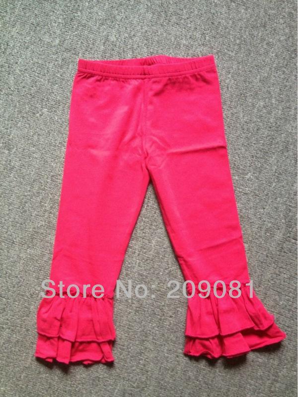 Free Shipping Harem Pants For Kids + Kids Hot Pants Beautiful & Charming(China (Mainland))