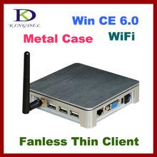 wholesale terminal server xp