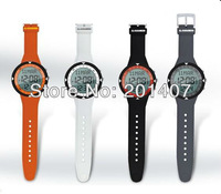 2013 new waterproof  azan watch Hijri  Gregorian English  Arabic Qur'an bookmark azan times  Qibla direction