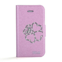 For iphone4/4s phone case mobile phone case or so open holster i909 mobile phone protective case shell