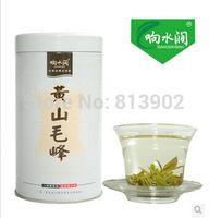 2014 Spring Premium Chinese Mao Jian Tea, Top High Quality Green Tea Free Shipping