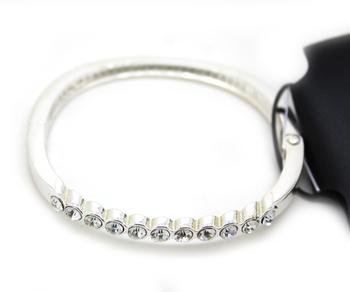Wristband gold bangle bracelet western jewelry fashion women bracelets 2014 new products B1-107/019/B2-191
