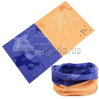 Free shipping!!!Polyester Scarf,2013 Womens, 250x500mm, 20Strands/Lot, Sold By Lot