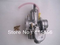 Racing Performance 28MM KOSO Carburetor Suit Scooter,ATV,Motorcycle And Dirt Bike,Free Shipping