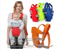 Offering Discounts Newborn Baby Carrier Infant Comfort Backpack Sling Wrap Gear