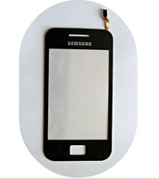 Black Touch Screen Digitizer Replacement For SAMSUNG GALAXY ACE GT-S5830i