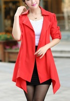 Free Shipping Women's Clothing Jackets Women Coats Coats And Jackets For Women c678