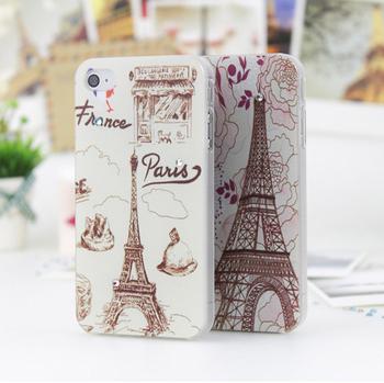 For  iphone4 rhinestone mobile phone  angibabe case