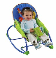 Baby rocking chair recliner electric massage appease rocking children 1264480886 lucky