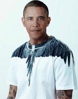 free shipping new GIV men women t shirt summer fashion Marcelo Burlon wings 3D feather casual shirts tees T0526