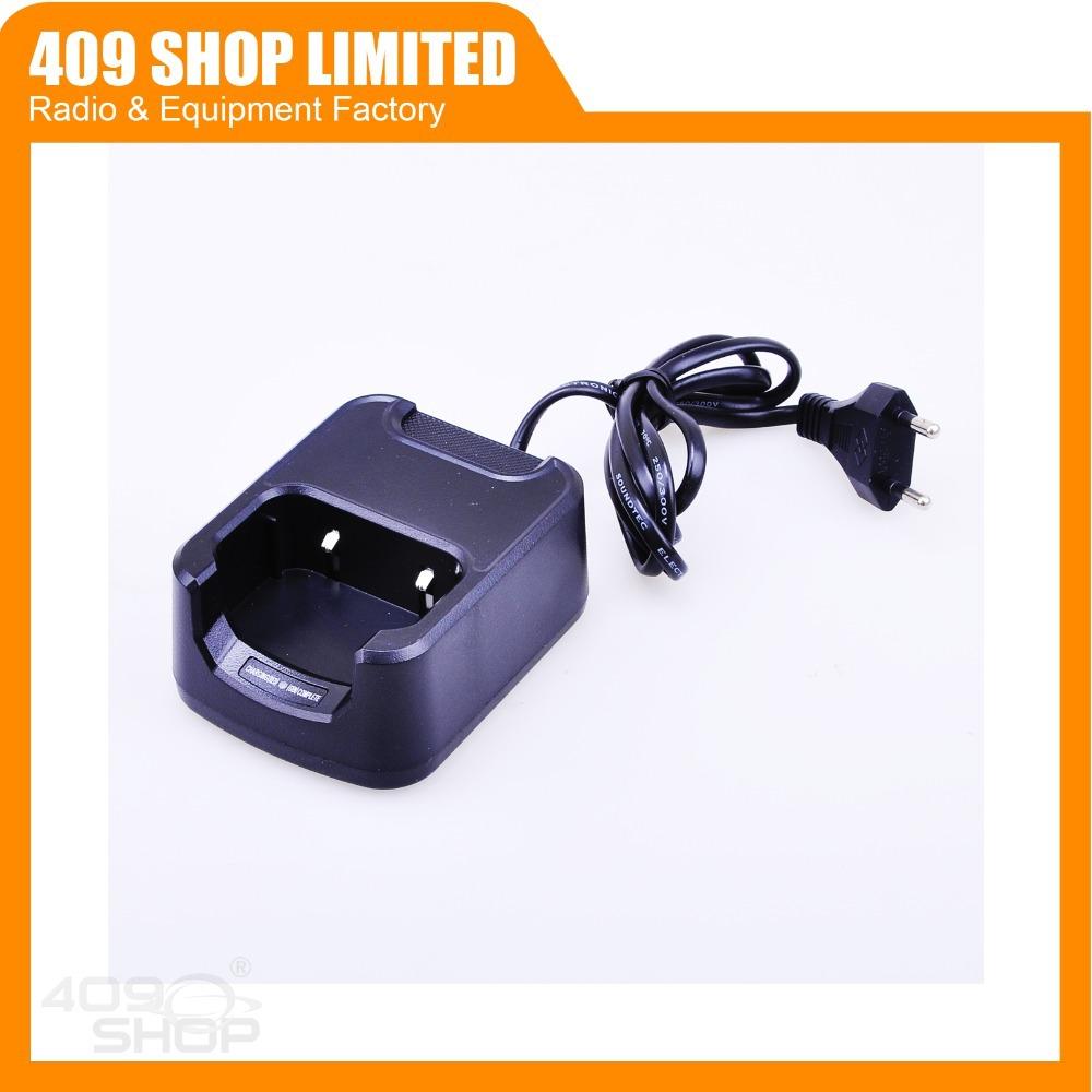 Hot sale handheld radio MYT MYT-Q2 radio charger(Hong Kong)