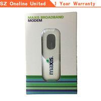 Unlocked E303 Huawei 7.2mbps  USB Modem Dongle 3G wireless modem with Free shipping 50PCS/lot