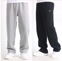 2013 Nk Brand Men Sports Pants, Casual Fashion Pants, Fashion Design Male Trousers,Good Quality Big size XL-5XL, Free shipping