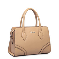 Free Shipping 100% authentic genuine leather Women's bag 2013 new sweet Shunv Bao cross grain Cowhide dual-use package