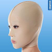 Face-lift mask chin Slimming face Massage Health Care Skin care Thin face bandage thin face full cover Mask remove Nasolabia
