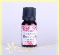 Free shipping new listing clean care experts rose oil 10ml#01(6)